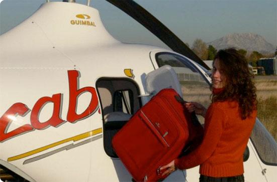 http://aeronoviny.cz/images/cabri_luggage.jpg