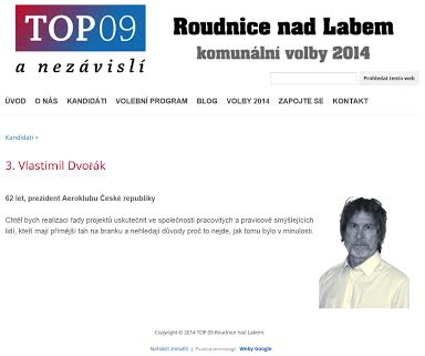 http://aeronoviny.cz/images/dvorak_topka.jpg