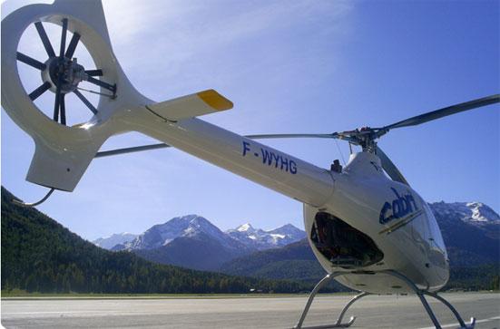 http://aeronoviny.cz/images/fuselage.jpg