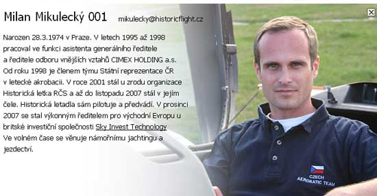 http://aeronoviny.cz/images/mikulecky_reprezentant.jpg