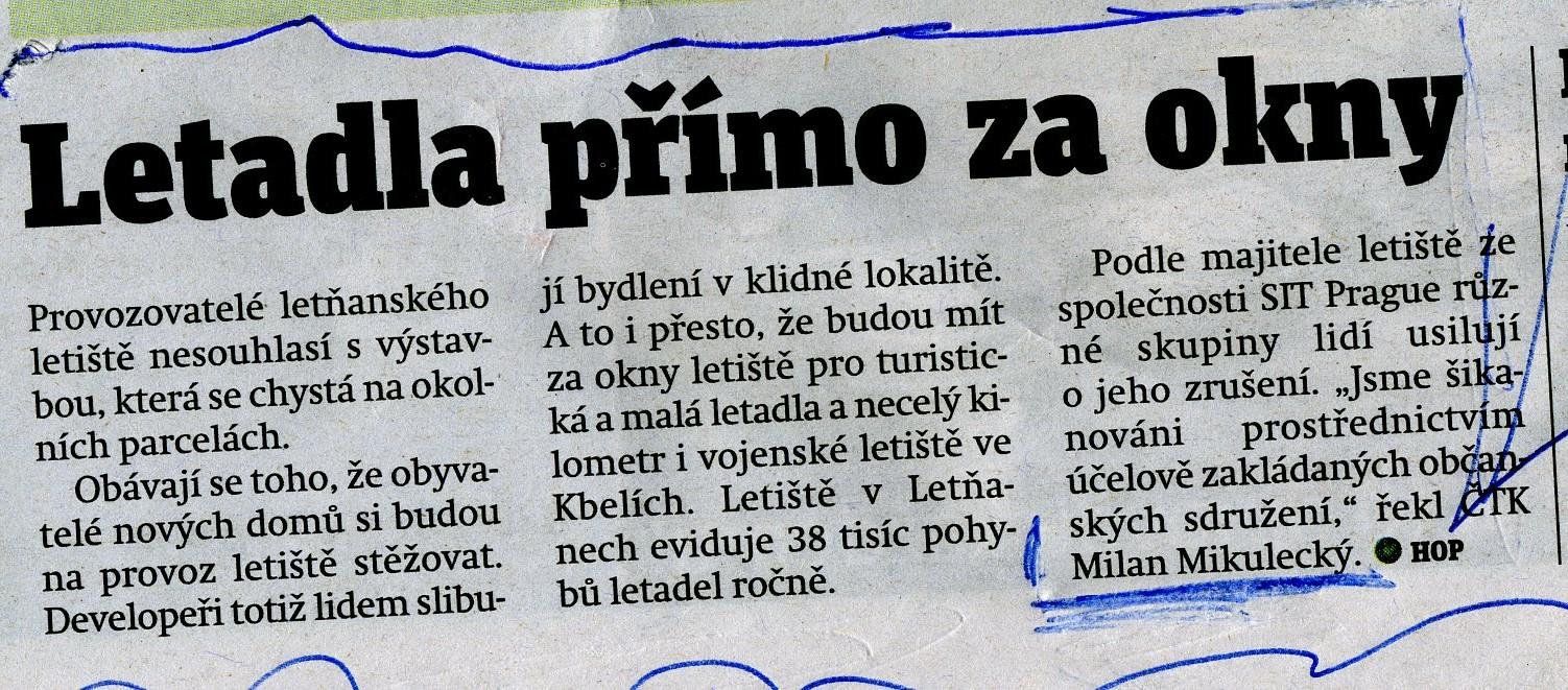 http://aeronoviny.cz/images/milanek_metro_31_1_20011.jpg