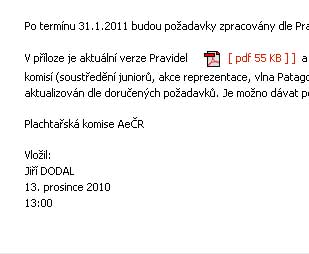 http://aeronoviny.cz/images/parazit_dodal.jpg